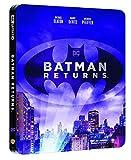 Batman - il Ritorno  (2 Blu Ray)