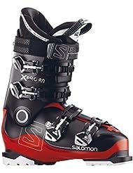 Salomon - X Pro 80 2017 Botas de esquí para hombre
