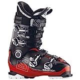 SALOMON Herren Skischuh X Pro 80
