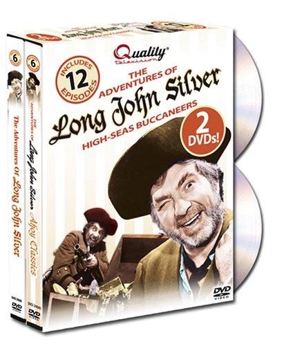 adventures-of-long-john-silver-high-seas-buccanee-dvd-region-1-us-import-ntsc