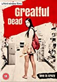 Greatful Dead [DVD]