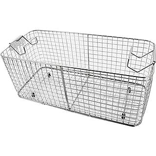 Basket for Allendale 6 Litre Ultrasonics