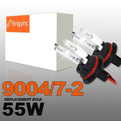 engync-2x-55w-hid-xenon-licht-ersatzlampe-scheinwerfer-9004-hb1-lo-hi-halogen-4300k-3-jahre-garantie