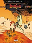 Donjon Cr�puscule, Tome 106 : R�volut...