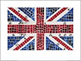 1art1 69970 Union Jack - History In The Making, Philip
