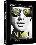 Vinyl - Saison 1 - DVD - HBO