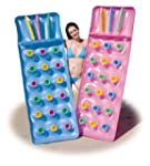 Bestway Inflatable 18 Pocket Fashion...