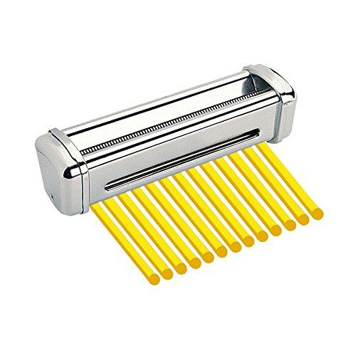 Imperia Spaghetti Cutter 2mm für die R220und rmn220Pasta Maschine -