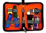 Best Herramientas para reparar los productos de Apple - cohk marca nuevo Kit de herramientas de reparación Review