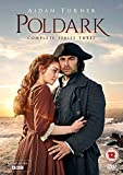Poldark Series 3 [DVD] [UK Import]