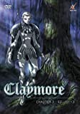 Produkt-Bild: Claymore, Vol. 03
