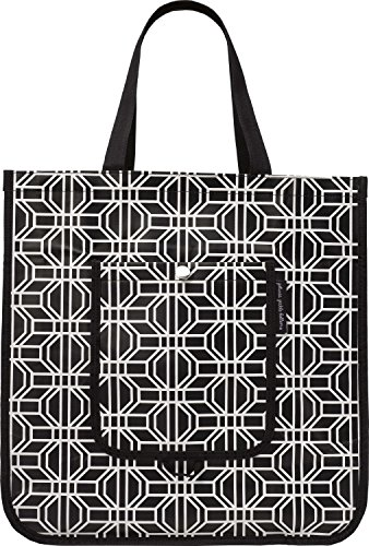 petunia-pickle-bottom-shopper-tote-constellation