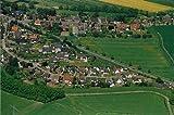 MF Matthias Friedel - Luftbildfotografie Luftbild von Hetlinger Deich in Haseldorf (Pinneberg), aufgenommen am 18.05.02 um 13:05 Uhr, Bildnummer: 1865-02, Auflösung: 3000x2000px = 6MP - Fotoabzug 20x30cm