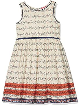Derhy Mädchen Kleid Eloise