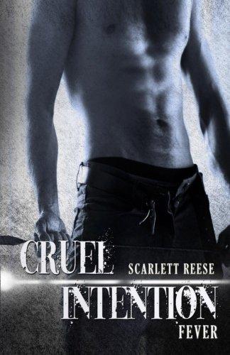 cruel-intention-fever-volume-1