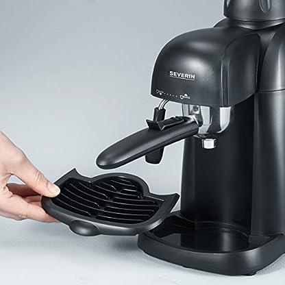 Severin-KA-5978-Espressoautomat-schwarz-Zertifiziert-und-Generalberholt