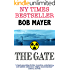 The Gate (Shadow Warriors Book 2)