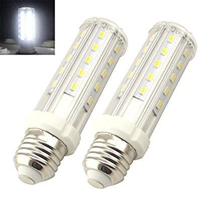 6W-15W Corn Light produced by Lusta LED Co., Ltd - quick delivery from UK.