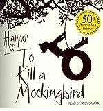 [To Kill A Mockingbird] [by: Harper Lee]