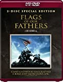 Flags of Our Fathers [HD DVD] [2006] [US Import]
