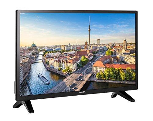 Toshiba 32W1665DA 81 cm (32 Zoll) Fernseher (HD Ready, Triple Tuner, DVB-T2) - 3
