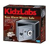 4M Super Secure Money Safe/ Süper Güvenli Kasa
