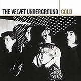 Velvet Underground: Gold (Audio CD)