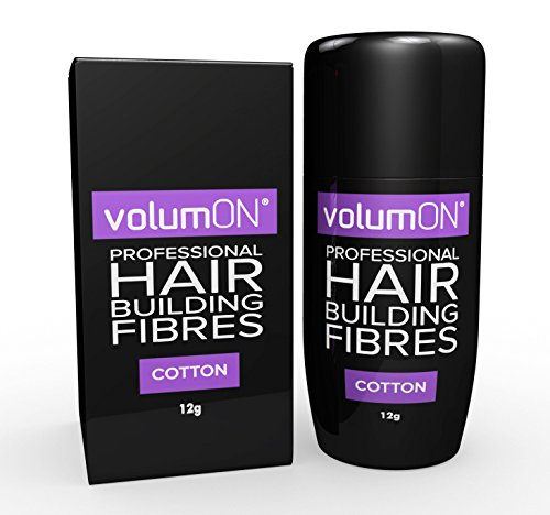 volumon-professional-hair-building-fibres-hair-loss-concealer-cotton-12g-get-upto-30-uses-choose-fro