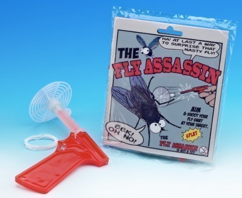 fly-assassin-gun-aim-shoot-swat-kill-insects-bug-flies-wasp-mosquito-toy