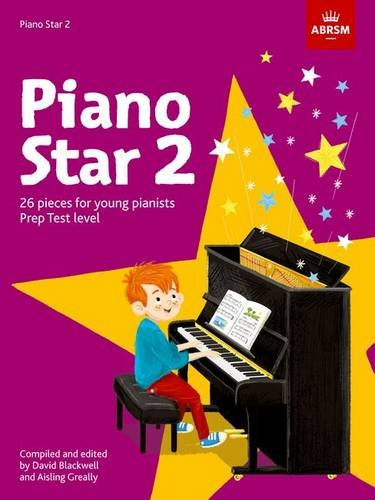 piano-star-book-2-abrsm-exam-pieces