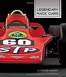 Legendary Race Cars