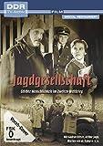 Jagdgesellschaft (DDR TV-Archiv)