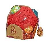 B. Toys 44139 - Ballyhoo Balls