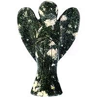 Preseli Stonehenge Bluestone Celestial Angel - Large preisvergleich bei billige-tabletten.eu