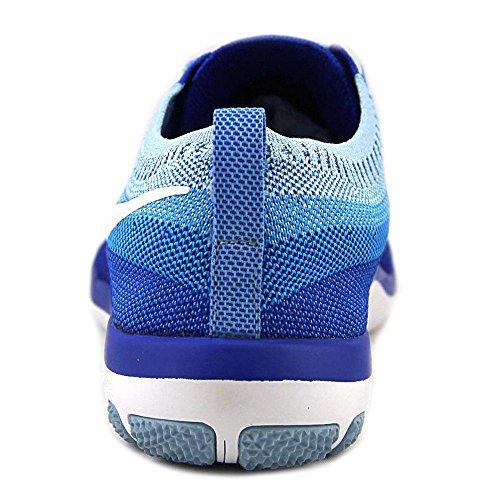 Nike Ladies 844817-401 Scarpe Da Ginnastica Blu