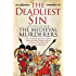 The Deadliest Sin (Medieval Murderers Book 10)