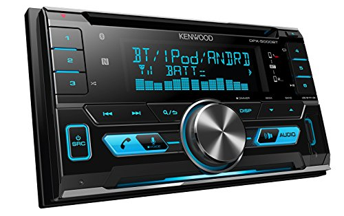Kenwood-DPX-5000BT-Car-Stereo-CD-Receiver-with-Bluetooth-and-USBAUX-Input