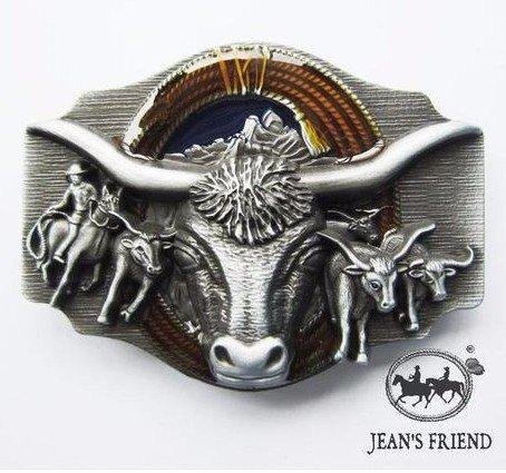 boucle-mode-homme-ceinture-western-homme-country-original-cowboy-taureau-cowboy-proprietaire-dun-ran