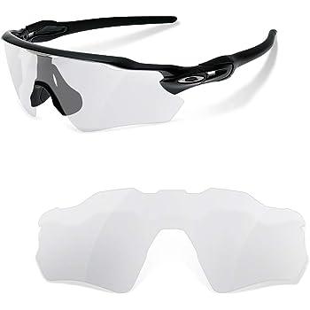 sunglasses restorer Lentes de Recambio para Oakley Radar EV