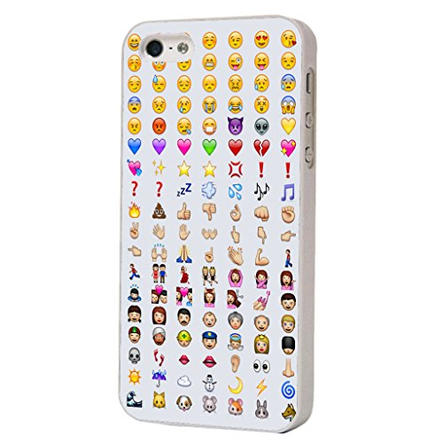 coque smiley iphone 6