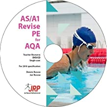 AS/A1 Revise PE for AQA Teacher Resource Single User