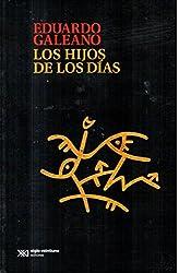 HIJOS DE LOS DIAS LOS