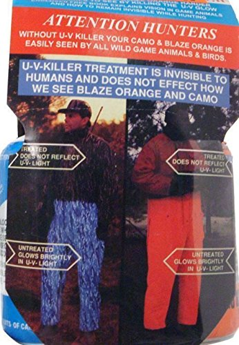 sno-seal-uv-killer-sport-wash-combo-pak-high-quality