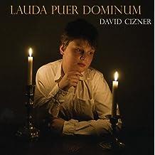 Lauda Puer Dominum