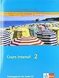 ISBN 312523025X