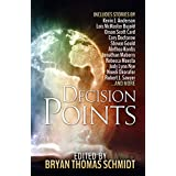 Decision Points (English Edition)