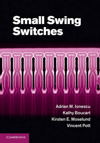 Small Swing Switches