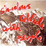 Shadows Collide With People (U.S. Version)