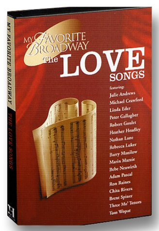 my-favorite-broadway-the-love-songs