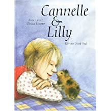 Cannelle & Lilly
